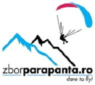 logo_ZBOR_220px